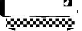 Tuttocars Franquicia Logo
